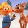 The Positive Psychology of Christmas Stories