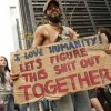 "Occupy Wall Street asks ""What do we all Agree On?"""