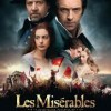 Happiness, Meaning and Les Miserables