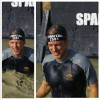 Paying for Pain: Spartan Race Therapy