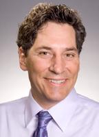 Mark Liponis