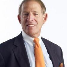 Michael Feuer, CEO, Max-Wellness