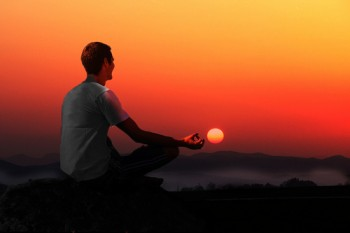 help i can t meditate meditation for beginners