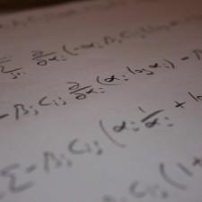 Mathematics by Robert Scarth