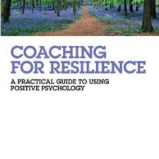 coachingforresilience