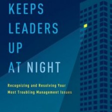 What-Keeps-Leaders-Up-at-Night