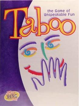 taboo-game-hasbro-game