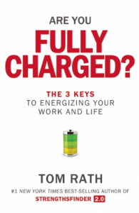 are-you-fully-charged